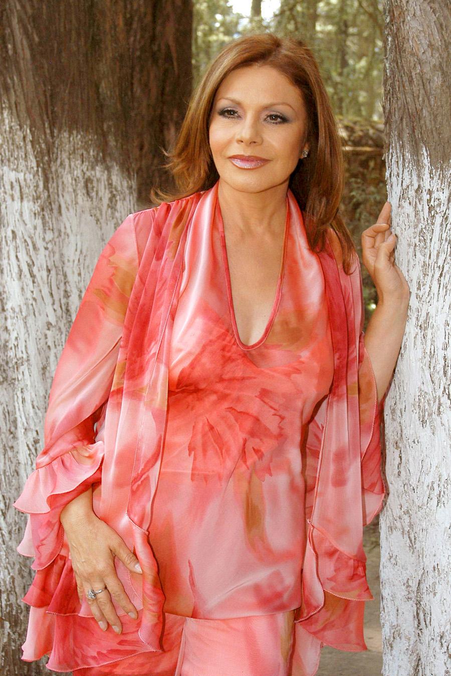 Maria Sorte Nude Photos 87